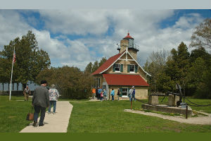 Door County Tours